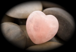 love_heart_rose_quartz